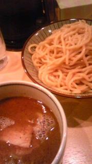 つけ麺 翼@笹塚