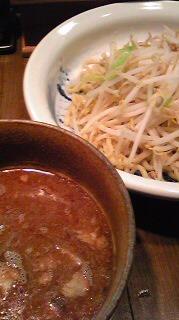 アラ炊きトンコツ 荒海@新宿