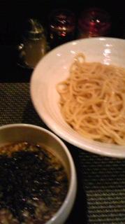 麺Dining ひろまる@新井薬師前