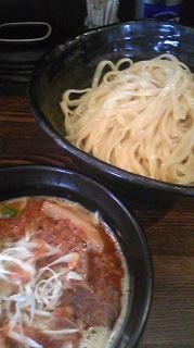 麺や 蒼 AOI@つくば
