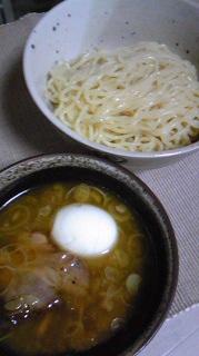 西欧菓子 サブロン@西日暮里(4)