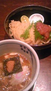 つけ麺 みさわ@福島