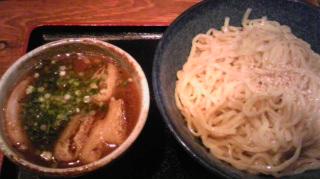 麺屋 一本気@青山