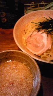 麺や 天鳳 方南町店@方南町