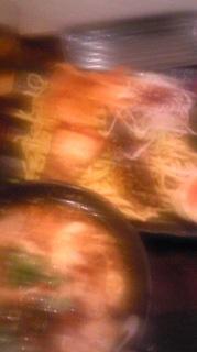 麺や 庄の@市ヶ谷(6)