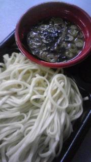 豆天狗@大つけ麺博2012