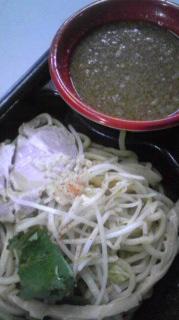 中華そば ムタヒロ@大つけ麺博2012