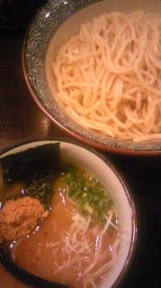 鶏そば 征麺家 かぐら屋@水道橋