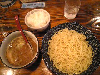 櫻坂@渋谷(4)
